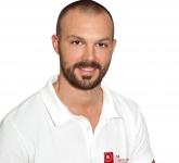 Fabian Berner